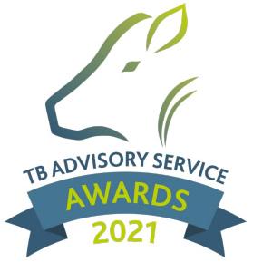 TBAS Awards 2021 – Winners announced
